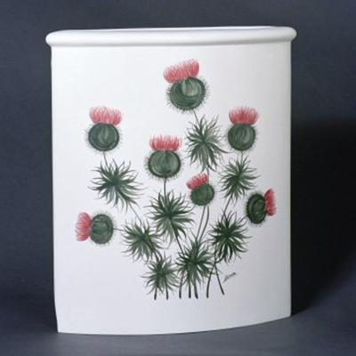 Cardo Decori Ceramiche Lazzara Paluzza