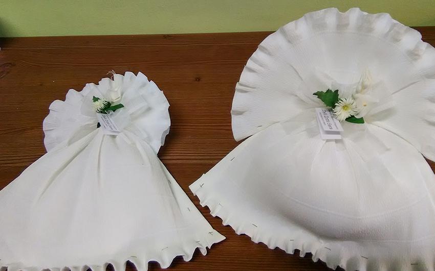 Cerimonie Ceramiche Lazzara Paluzza