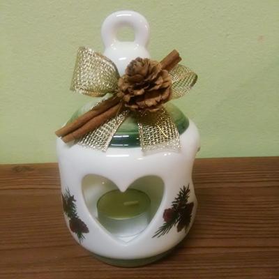 Pigna Decori Ceramiche Lazzara Paluzza