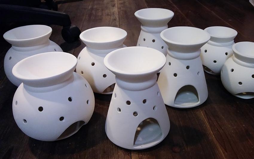 Ceramiche Lazzara Paluzza